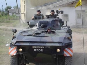 Vetkult-web-KFOR 2003 (66)
