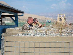 Afghanistan-Impressionen-Bundeswehr–8