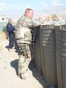 Afghanistan-Impressionen-Bundeswehr–9