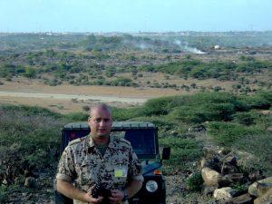 Djibouti-Impressionen-Bundeswehr–17