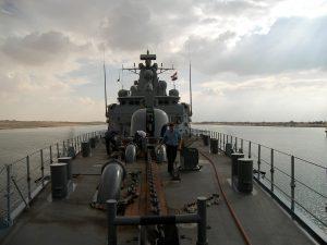 Djibouti-Impressionen-Bundeswehr–22