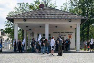 Postdam-BDV-Gedenken-Bundeswehr-2019