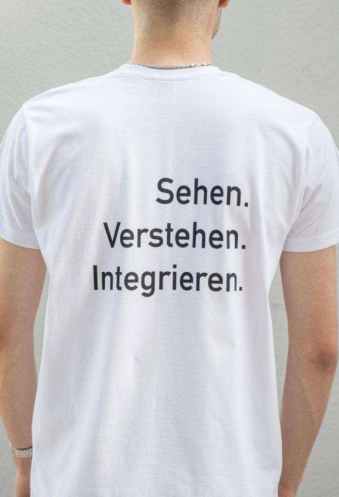 Veteranen Kultur T-Shirt-web-2